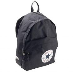 Converse Rucsac CONVERSE - http://www.outlet-copii.com/outlet-copii/magazine-copii/converse-rucsac-converse/ -