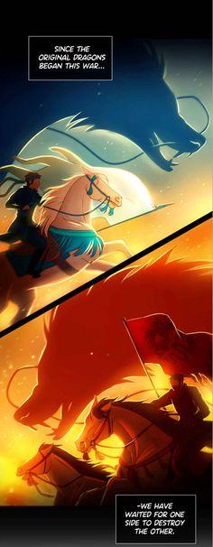 20 Best Subzero Images Webtoon Webtoon Comics Anime