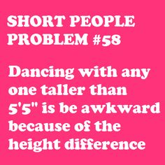 Short People Problem #58 4:36 pm • 28 July 2011 • 2 notes