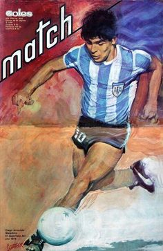 Largest Countries, Countries Of The World, Messi, Fifa, Legends Football, Diego Armando, Sexy Men, Soccer, Baseball Cards