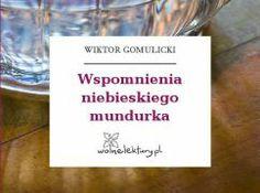 Wolne lektury - edu4u.tvp.pl - Telewizja Polska S.A.
