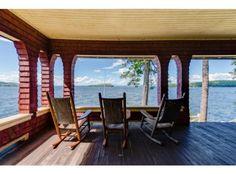 http://www.fourseasonssir.com/homes/4449412_NNEREN-150_Smith_Point-Alton-New_Hampshire-03810#.Vglspo9Viko