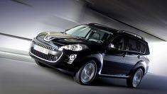 Peugeot, Cars, Vehicles, Autos, Car, Car, Automobile, Vehicle, Trucks