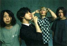 UPDATE| ONE OK ROCK – The Beginning : [DOWNLOAD + Full Album ...feeling feverish!!  Yellow Fever's got me burning!!
