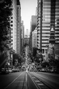 https://flic.kr/p/yptXqu   IMG_4127   San Francisco