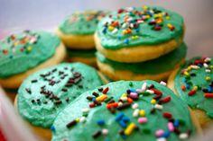 Lofthouse Cookies Copycat Recipe - Copycat Crafts