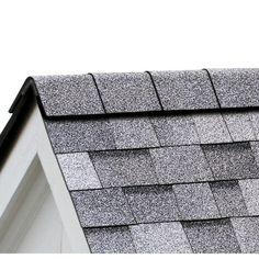 Best Owens Corning Sierra Gray Shingle Roofs Pinterest 400 x 300