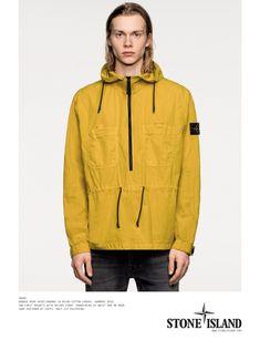 Hooded Jacket, Rain Jacket, Windbreaker, Athletic, Guys, Jackets, Fashion, Jacket With Hoodie, Down Jackets