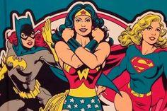 f you were a super hero or super villain, what powers would you have? Batgirl, Catwoman, Supergirl, Marvel Comics Superheroes, Marvel Dc, Aquaman, Dc Superhero Girl, Wonder Woman Drawing, Arte Dc Comics