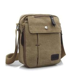 Cheap bag perfume, Buy Quality bag clothes directly from China bag slide Suppliers: Charm Canvas bags 2017 men's travel bag canvas men messenger bag brand mini size men's bag luxury vintage style briefcase bolso Mens Crossbody Bag, Canvas Crossbody Bag, Crossbody Shoulder Bag, Shoulder Handbags, Shoulder Bags, Leather Satchel, Satchel Bag, Shoulder Straps, Mens Canvas Messenger Bag