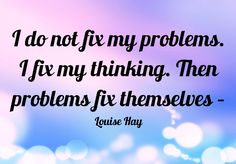 The mental truth about weight loss quotes. Weight Loss Motivation, Fitness Motivation, Cuddle Quotes, Louise Hay, Dentistry, Weight Loss Journey, Candid, Affirmations, Inspirational Quotes