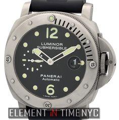 1d9e13cb0f0 47 Best Watches images