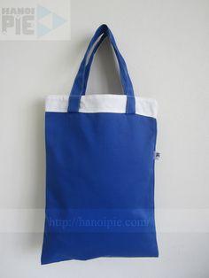 66687b04121d Best selling cotton promotion bag canvas bag in Vietnam
