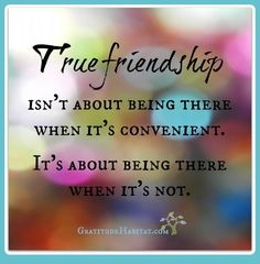 12 Best Christian Friendship Quotes Images Friendship Messages