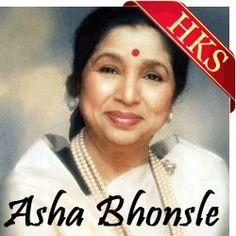 Remix Karaoke Songs  SONG NAME - Parde Mein Rehne Do (Remix)  SINGER(S) - Asha Bhosle