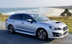 Levorg Subaru Levorg, Good Looking Cars, Hot Rods, Sedans, Vehicles, Sweet, Candy, Limo, Car