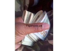 JOHANNESBURG___101-Love Spell /Break Up /Money/ Witchcraft/ Protection/Business/ Breakup Spells CALL +27737785444 100% SAME DAY RESULTED//// BACK -BACK MAGNIFICENT NO1 CLASSIC POWERFUL LIFE CHANGING SPELLS ///// FOR YOU   +27737785444---- KING----ZAMURAI....