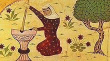 Rabia al-Adawiyya.jpg