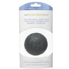Best Microbead-Free Scrubs | sheerluxe.com