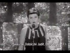 Fenyvesi Gabi: Ádám hol vagy Che Guevara, Music Videos, Film, Youtube, Movie, Film Stock, Cinema, Films