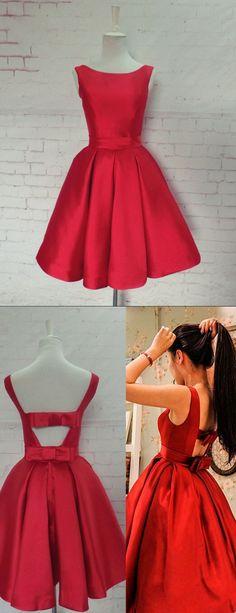 2016 homecoming dresses,homecoming dresses,red homecoming dresses,vintage homecoming dresses,jewel homecoming dresses