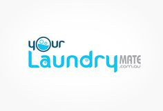 Your Laundry mate.au - Branding on Behance