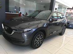 Mazda Philippines Price List | Auto Search Philippines Auto Search, Mazda Cars, Price List, Philippines