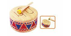 http://www.borgione.it/Educazione-musicale/Strumenti-musicali-per-i-piu-piccoli-in-legno/Tamburello-baby/ca_2503.html