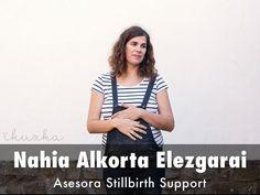 Nahia Alkorta