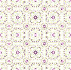 Resultados de la Búsqueda de imágenes de Google de http://b.dryicons.com/files/graphics_previews/wallpaper_pattern.jpg