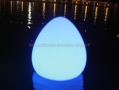led pool lights/led peach light EN003
