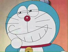 Doraemon The Movie: Nobita And The Green Giant Legend Doremon Cartoon, Cartoon Drawings, Cute Disney Wallpaper, Cartoon Wallpaper, Manga Anime, Anime Art, Doraemon Wallpapers, Fairy Tail Anime, Anime Scenery