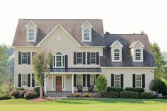 Five Star Painting of Loudoun are painters in Purcellville known for fast, reliable and experienced work with exterior and interior painting services.