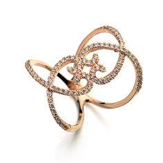 Amy's Fashion Jewelry market Aliexpress.com에서 italina rigant hotsale 18k 골드 도금 최고의 품질과 입방 지르코니아 반지는 여성 패션 보석 무료 배송에 관한 고품격 반지의 더 많은 반지정보를 찾습니다.