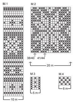 6 (435x604, 184Kb)