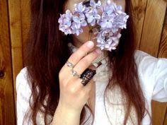 My name is Irina :-)