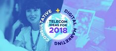 Telecom Campaign Ideas for Consultative + Digital Marketing Marketing Technology, Marketing Automation, Marketing Data, Sales And Marketing, Online Marketing, Digital Marketing, Consultative Selling, Lead Management, Campaign Ideas