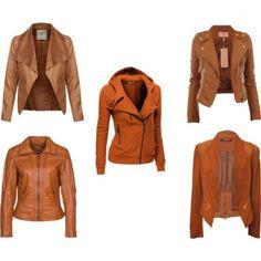 Замшевые пиджаки мода