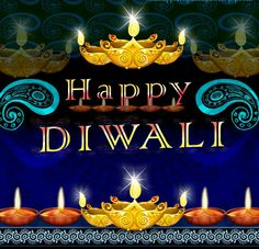 diwali,deepavali,whatsapp telugu images diwali greetings deepavali wishes new whats app telugu wishes greetings messages quotes jokes telugu songs movies Diwali Greetings, Greetings Images, Diwali Diya, Diwali Deepavali, Happy Diwali Pictures, Diwali Poster, Diwali Photography, Happy Diwali Wallpapers, Diwali Message
