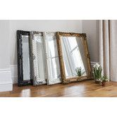 Found it at Wayfair.co.uk - Abbey Rectangle Mirror