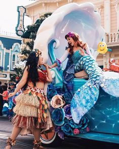Disney Cosplay at its best! Sora at Disney World! Disney Day, Cute Disney, Disney Trips, Disney Magic, Walt Disney World, Disney World Princess, Disney And Dreamworks, Disney Pixar, Parc Disneyland Paris