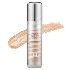Dr.G Gowoonsesang Total Active Dual BB Cream SPF 50+ PA+++ 50ml #Gowoonsesang