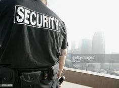 MBS-Securities is the premier Security guard companies in London for any purpose. We have been providing tailored security service for a wide range of companies, organisations, and businesses across the London area #Securityguardcompanies, #NightGuarding, #ResidentialSecurityLondon, #ConstructionSecurityLondon, #MannedGuarding Security Guard Companies, Security Service, Residential Security, Mens Tops, Mbs, Purpose, Range, London, Organizations