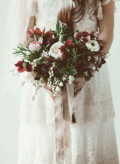 urban bouquet