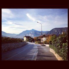 La Vis - Trento
