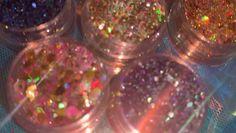 🌸Rebel & Glow Goddess🌸 🦄Rebel Glitter Goddess Cosmetics LLC 🌸All Natural, Organic Skin Care & Cosmetics 🦄Handmade Soap, Lip Gloss, Body. Glitter Eyeshadow, Eyeshadow Makeup, Star Lights On Ceiling, Skin Care Remedies, Skin Food, Oils For Skin, Organic Skin Care, Good Skin, Lip Gloss