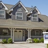 10 Pieces of Valuable Info to Gather Before You Sell Your Home