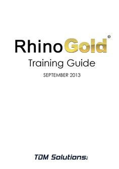 RhinoGold Training Guide the right way to become a expert in the jewelry market Rhinoceros, Autocad, 3d Printer, How To Become, Jewelry Design, Training, Marketing, Printers, Jewellery