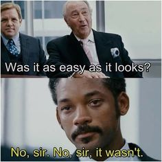 Pursuit of Happyness Famous Movie Dialogues, Famous Movie Quotes, Quotes By Famous People, People Quotes, Disney Princess Quotes, Disney Quotes, Disney Songs, Happy Quotes, Life Quotes