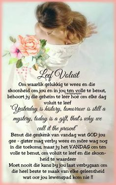 Inspiring Quotes About Life, Inspirational Quotes, Qoutes, Life Quotes, Evening Greetings, Afrikaanse Quotes, Goeie More, Prayer Quotes, Verses
